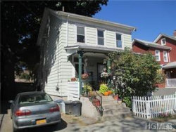 Photo of 3 Spring Street, Middletown, NY 10940 (MLS # 4826585)