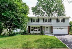 Photo of 7 Sherwood Drive, Larchmont, NY 10538 (MLS # 4826949)