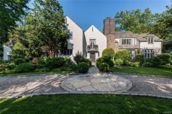 Photo of 14 Courseview Road, Bronxville, NY 10708 (MLS # 4826958)