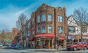 Photo of 30 Garth Road, Unit 3F, Scarsdale, NY 10583 (MLS # 4827047)