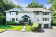 Photo of 8 Beechtree Drive, Larchmont, NY 10538 (MLS # 4827087)
