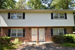 Photo of 491 West Clarkstown, New City, NY 10956 (MLS # 4827160)