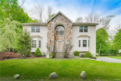 Photo of 67 North Airmont Road, Suffern, NY 10901 (MLS # 4827171)