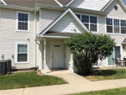 Photo of 175 Ruth Court, Middletown, NY 10940 (MLS # 4827281)