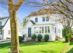 Photo of 12 Kilmer Road, Larchmont, NY 10538 (MLS # 4827337)