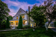 Photo of 8 Bonnett Avenue, Larchmont, NY 10538 (MLS # 4827467)