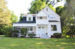 Photo of 670 Route 6N, Unit 2, Mahopac, NY 10541 (MLS # 4827515)
