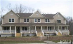 Photo of 714 Saw Mill River Road, Unit 3, Yorktown Heights, NY 10598 (MLS # 4827528)