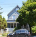 Photo of 19 South Midland Avenue, Nyack, NY 10960 (MLS # 4827685)