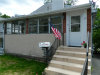 Photo of 85 Front Street, Nyack, NY 10960 (MLS # 4827720)