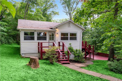 Photo of 36 Claremont Trail, Monroe, NY 10950 (MLS # 4827731)