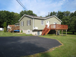 Photo of 417 Prosperous Valley Road, Middletown, NY 10940 (MLS # 4827779)