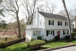Photo of 32 Cedar Lane, Bronxville, NY 10708 (MLS # 4827885)