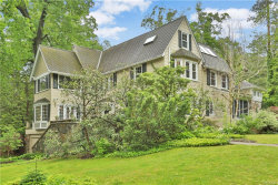 Photo of 56 Pell Place, New Rochelle, NY 10804 (MLS # 4827931)
