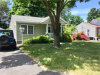 Photo of 12 Jaeger Drive, Cornwall, NY 12518 (MLS # 4828006)