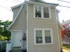 Photo of 9 East Minetta Place, Unit 2, Yonkers, NY 10710 (MLS # 4828057)