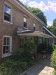 Photo of 45 River Avenue, Cornwall On Hudson, NY 12520 (MLS # 4828086)
