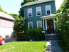 Photo of 223 High Avenue, Nyack, NY 10960 (MLS # 4828095)