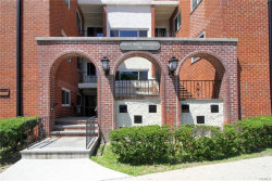 Photo of 900 Midland Avenue, Unit 1C, Yonkers, NY 10704 (MLS # 4828310)