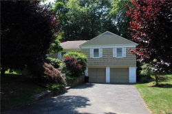 Photo of 7 Woods Lane, Rye, NY 10580 (MLS # 4828354)