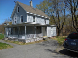 Photo of 5490 Route 9w, Newburgh, NY 12550 (MLS # 4828413)