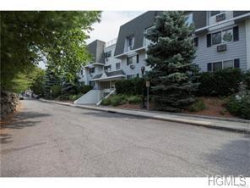 Photo of 1035 East Boston Post Road, Unit L-6, Mamaroneck, NY 10543 (MLS # 4828666)