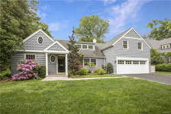 Photo of 5 Continental Road, Scarsdale, NY 10583 (MLS # 4828949)