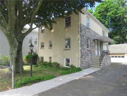 Photo of 67 Prince Street, Unit Lower, Hastings-on-Hudson, NY 10706 (MLS # 4829005)