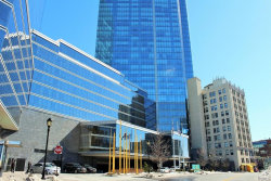 Photo of 1 Renaissance Square, Unit 14E, White Plains, NY 10601 (MLS # 4829049)