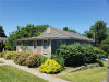 Photo of 99 Bellevernon Avenue, Middletown, NY 10940 (MLS # 4829153)