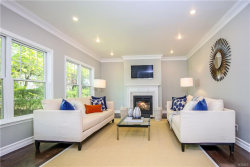 Photo of 12 Wynmor Road, Scarsdale, NY 10583 (MLS # 4829168)