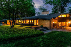 Photo of 8 Overlook Road, Scarsdale, NY 10583 (MLS # 4829182)