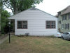 Photo of 201 Highland Avenue, Middletown, NY 10940 (MLS # 4829317)