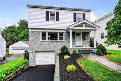 Photo of 9 Daniels Place, White Plains, NY 10604 (MLS # 4829441)
