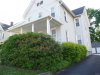 Photo of 15 Sproat Street, Middletown, NY 10940 (MLS # 4829450)
