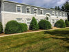 Photo of 14 Normandy, Unit 5, Nanuet, NY 10954 (MLS # 4830126)