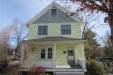 Photo of 212 Willow Avenue, Cornwall, NY 12518 (MLS # 4830205)