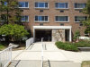 Photo of 416 Benedict Avenue, Unit 4D, Tarrytown, NY 10591 (MLS # 4830810)