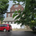 Photo of 220 Hillside Place, Unit 3 top Fl., Eastchester, NY 10709 (MLS # 4830911)
