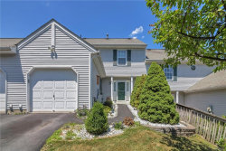 Photo of 30 Marilyn Court, Highland Mills, NY 10930 (MLS # 4831064)