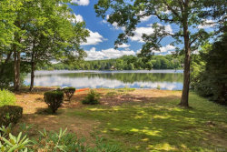 Photo of 2-A&B Spur/Cove Road, Putnam Valley, NY 10579 (MLS # 4831303)