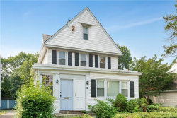 Photo of 9 Hickory Street, New Rochelle, NY 10805 (MLS # 4831439)