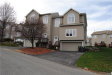 Photo of 2 Ledger View Court, Highland Mills, NY 10930 (MLS # 4831565)
