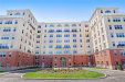 Photo of 10 Byron Place, Unit 407, Larchmont, NY 10538 (MLS # 4831570)