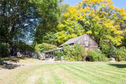 Photo of 38 Creemer Road, Armonk, NY 10504 (MLS # 4831806)
