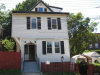 Photo of 5 Woodland Avenue, Larchmont, NY 10538 (MLS # 4832108)