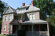 Photo of 30 Willow Avenue, Cornwall, NY 12518 (MLS # 4832113)