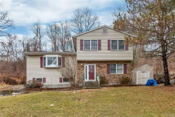 Photo of 80 County Route 105, Highland Mills, NY 10930 (MLS # 4832151)