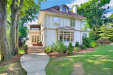 Photo of 4 Stuyvesant Avenue, Larchmont, NY 10538 (MLS # 4832317)