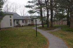 Photo of 316 Heritage Hills, Unit A, Somers, NY 10589 (MLS # 4832667)